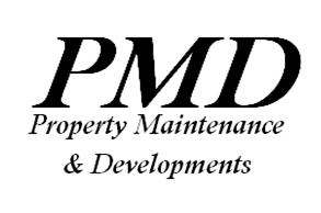 pmd-logo
