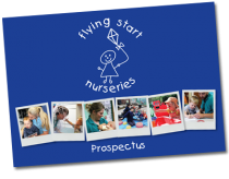 Flying-Start-Prospectus
