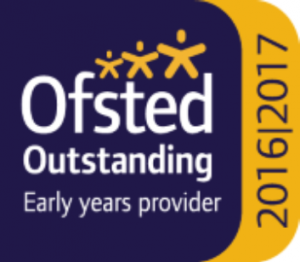 small-ofsted-2017-pic
