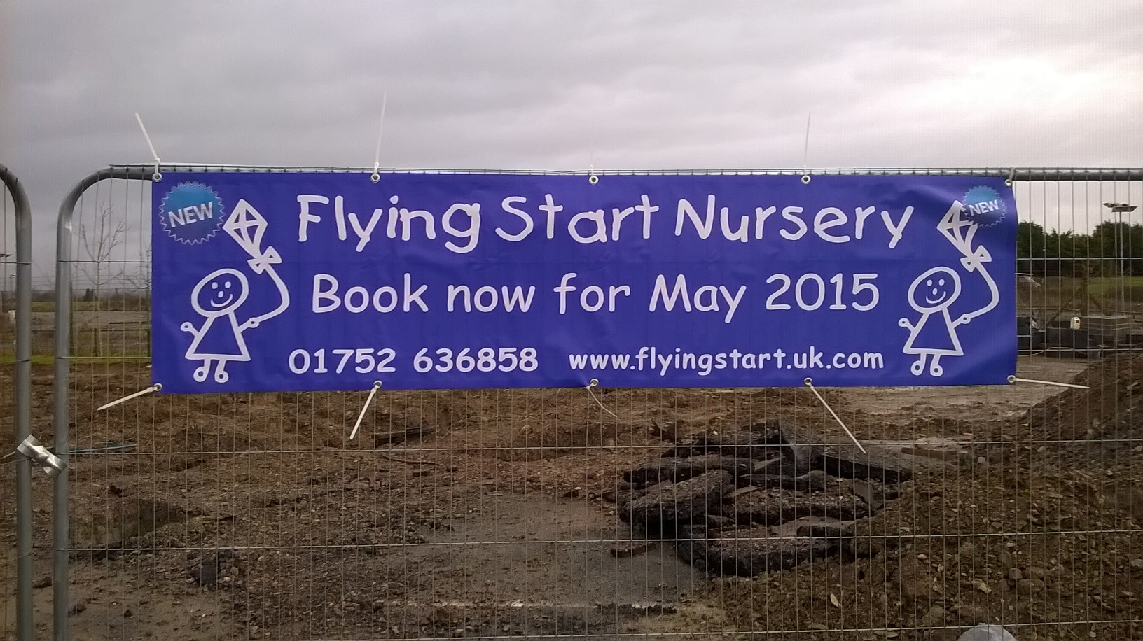 Flying Start Marjon S Booking Places Flying Start