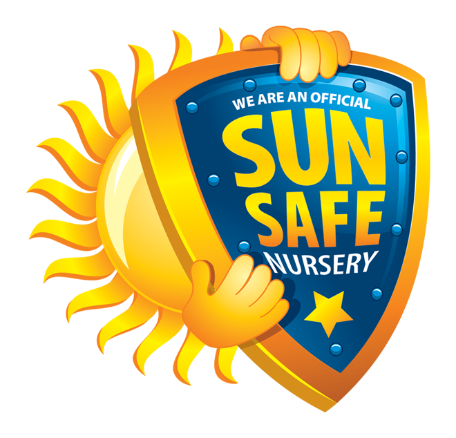 Sun Safety Clipart
